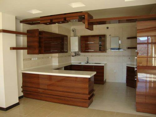 آشپزخانه3